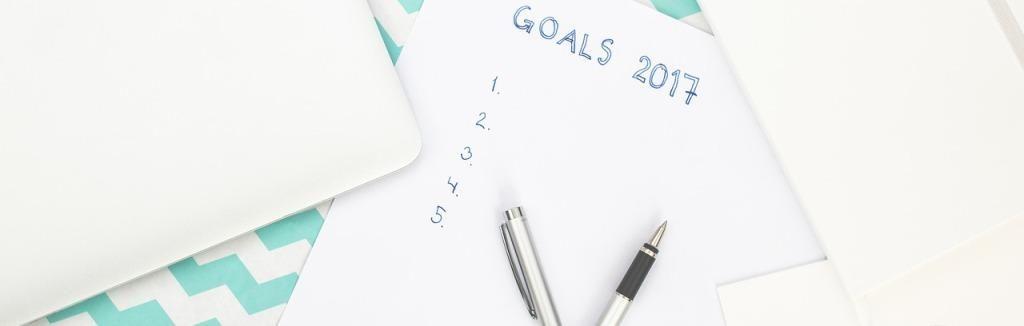 written resolutions 2017