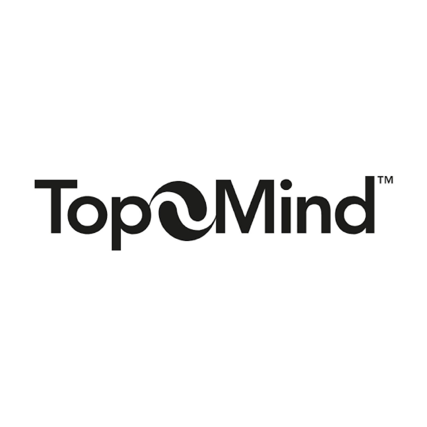 In opdracht van TopMind verzorgt Patricia het TopMind Tracker programma.