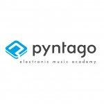 Pyntago workshop creativiteit en workflow voor producers