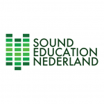 Sound Education college mindset en ontwikkeling voor producers