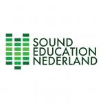 Sound Education college mindset en ontwikkeling voor producers